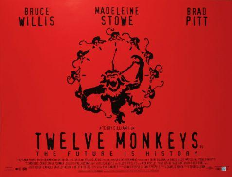 twelve-monkeys