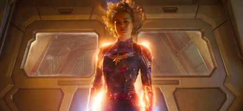 captain-marvel-images-700x321