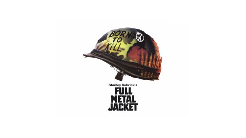 Full-Metal-Jacket-Born-To-Kill