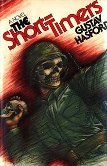 The_Short_timers_Cover