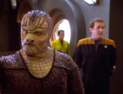 ds9_captivepursuit