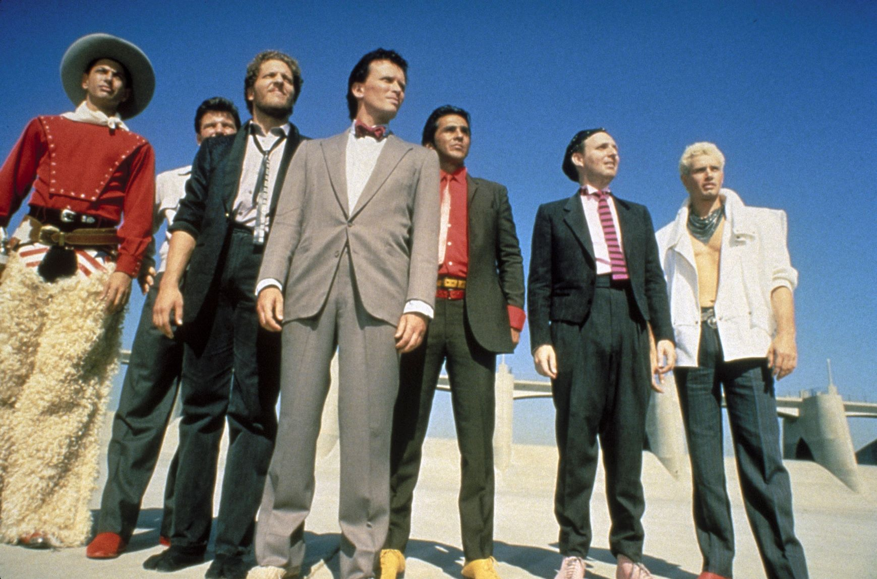 the-adventures-of-buckaroo-banzai-1984