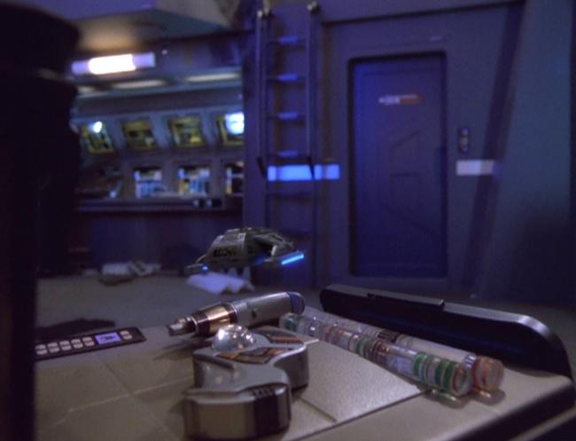 USS_Rubicon,_shrunk