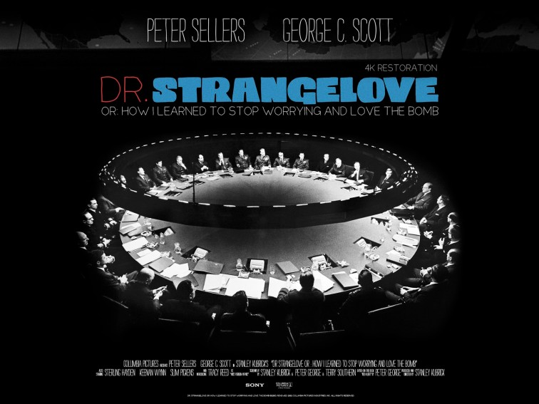 stanley-kubricks-masterpiece-dr-strangelove-back-in-cinemas-from-17-may-including-exclusive-new-short-film