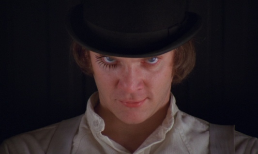 A-Clockwork-Orange-a-clockwork-orange-14752230-965-577
