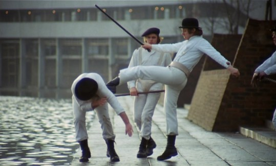 a-clockwork-orange-gang