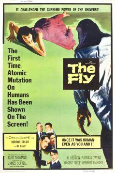 fly-1958-poster-5.jpg