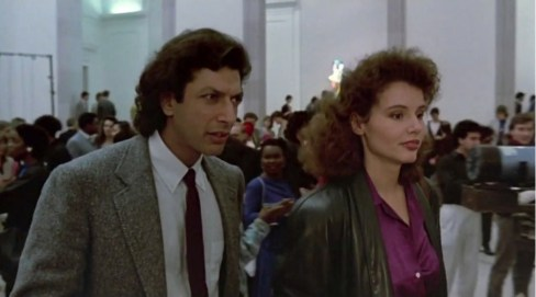 jeff-goldblum-seth-brundle-and-geena-davis