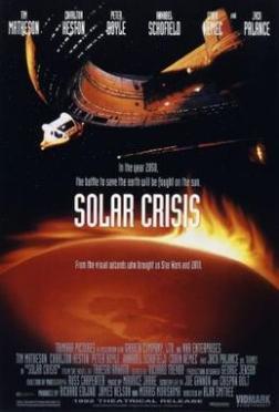 Solar_Crisis_FilmPoster