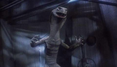 dreamscape-claymation-snake-monster-cobra-monster