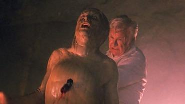 dreamscape-eddie-albert-david-patrick-kelly-snake-monster-killed
