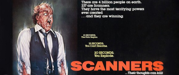 scanners-big-slide-2-580x244