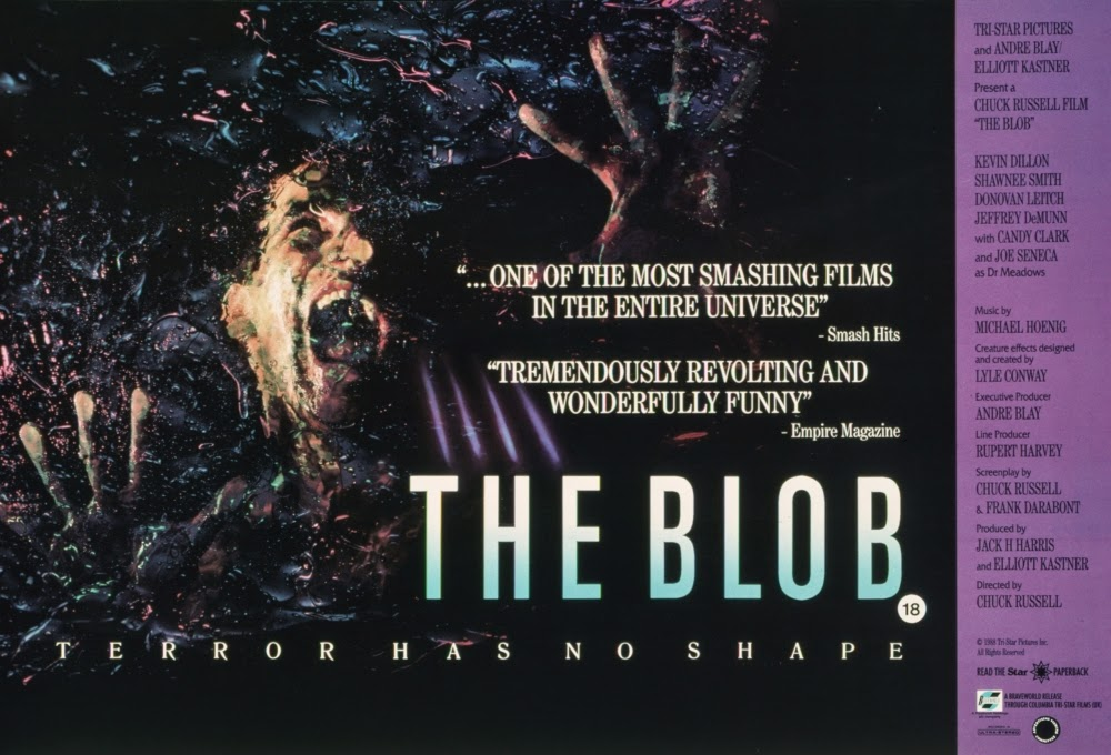 the-blob-1988-uk-poster-review