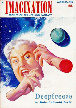 1953-01 Imagination by Harold W McCauley
