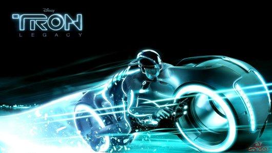 tron-legacy-04