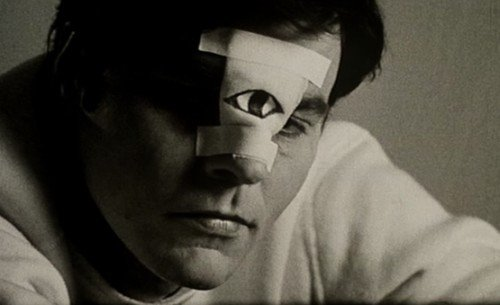 scanners-1981-darryl-revok-ojos