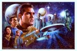 star_trek__the_cage_by_spaceboycomics-d80nm7w