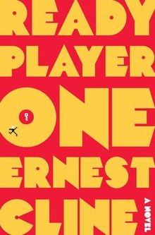 220px-Ready_Player_One_cover