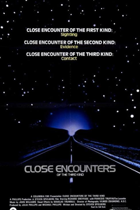 46c26-close-encounters-of-the-third-kind-1977-poster_960_640_80