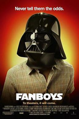 Fanboys_ver2