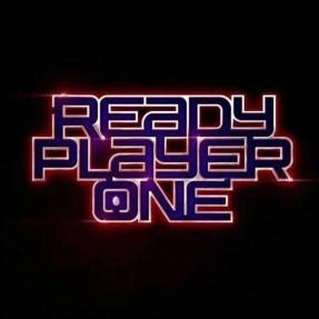 ready-player-one-logo