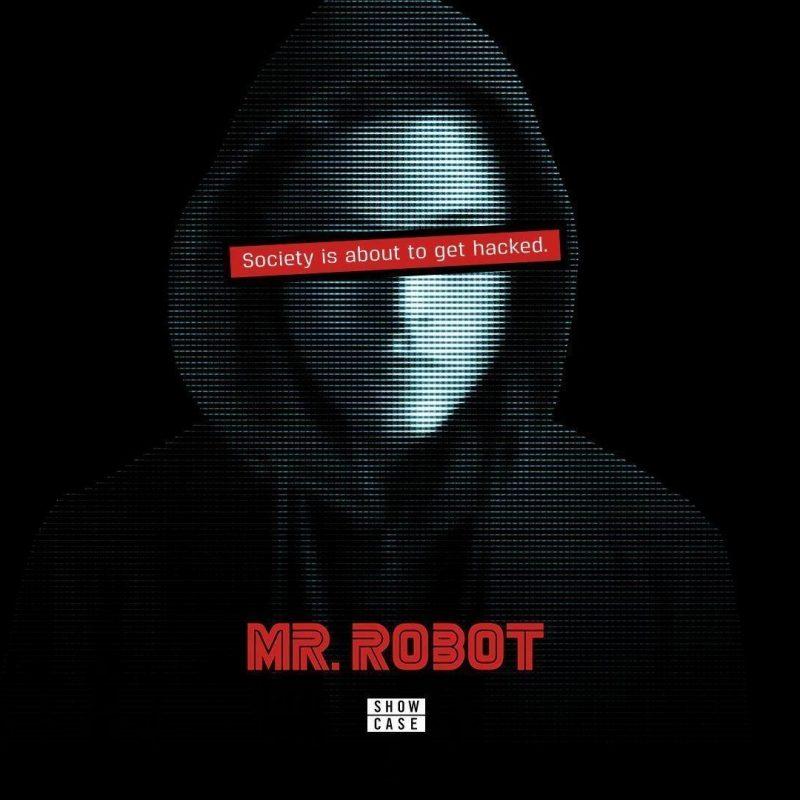 real mr.robot