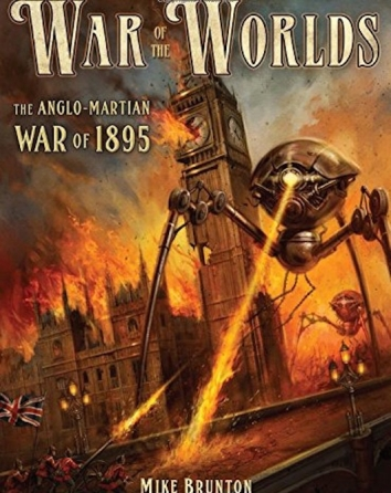war-of-the-worlds-cover-530x668