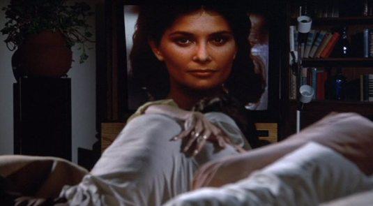 V The Original Mini Series (1983).part1_016 Jane Badler