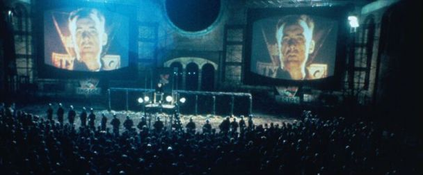 1984_movie_still