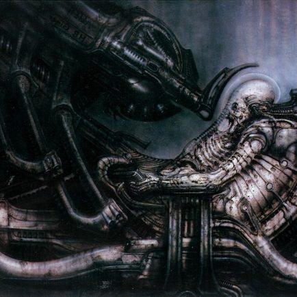 fond-decran-dessin-extraterrestres-machine-film-prometheus-800x800